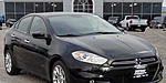 NEW 2015 DODGE DART  in GLENDALE HEIGHTS, ILLINOIS