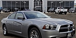 NEW 2014 DODGE CHARGER  in GLENDALE HEIGHTS, ILLINOIS