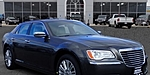 NEW 2014 CHRYSLER 300  in GLENDALE HEIGHTS, ILLINOIS