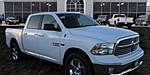 NEW 2014 RAM 1500  in GLENDALE HEIGHTS, ILLINOIS