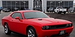 NEW 2014 DODGE CHALLENGER  in GLENDALE HEIGHTS, ILLINOIS