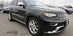 NEW 2014 JEEP GRAND CHEROKEE  in GLENDALE HEIGHTS, ILLINOIS
