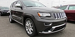 NEW 2015 JEEP GRAND CHEROKEE  in GLENDALE HEIGHTS, ILLINOIS