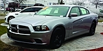 USED 2013 DODGE CHARGER SE in SCHAUMBURG, ILLINOIS