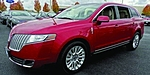 USED 2011 LINCOLN MKT W/NAVI in NAPERVILLE, ILLINOIS
