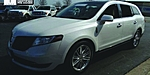 USED 2014 LINCOLN MKT 3.5L AWD ECOBOOST in NAPERVILLE, ILLINOIS