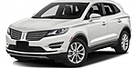NEW 2017 LINCOLN MKC SELECT in NAPERVILLE, ILLINOIS