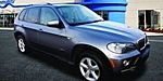 USED 2007 BMW X5 3.0SI AWD in ORLAND PARK, ILLINOIS