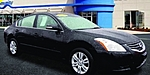 USED 2010 NISSAN ALTIMA SL in ORLAND PARK, ILLINOIS