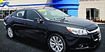 USED 2014 CHEVROLET MALIBU 2LT in ORLAND PARK, ILLINOIS