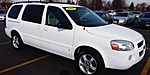 USED 2007 CHEVROLET UPLANDER LT in ORLAND PARK, ILLINOIS