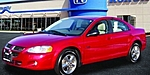 USED 2006 DODGE STRATUS SXT in ORLAND PARK, ILLINOIS