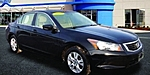 USED 2010 HONDA ACCORD LX-P 2.4 in ORLAND PARK, ILLINOIS
