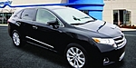 USED 2013 TOYOTA VENZA XLE W/NAVI in ORLAND PARK, ILLINOIS