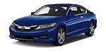 NEW 2016 HONDA ACCORD TOURING in ORLAND PARK, ILLINOIS