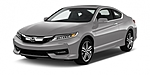 NEW 2017 HONDA ACCORD TOURING in ORLAND PARK, ILLINOIS
