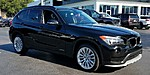 USED 2015 BMW X1 SDRIVE in TAMPA, FLORIDA