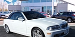 USED 2003 BMW 330 CI in GURNEE, ILLINOIS