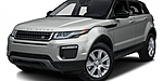 NEW 2016 LAND ROVER RANGE ROVER EVOQUE HSE DYNAMIC in NORTHFIELD, ILLINOIS