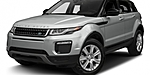 NEW 2017 LAND ROVER RANGE ROVER EVOQUE HSE DYNAMIC in NORTHFIELD, ILLINOIS