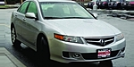 USED 2006 ACURA TSX  in NORTHLAKE, ILLINOIS