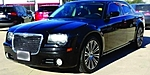 USED 2010 CHRYSLER 300 S V6 in NORTHLAKE, ILLINOIS