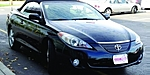 USED 2006 TOYOTA CAMRY SOLARA SE V6 CONV'T in NORTHLAKE, ILLINOIS