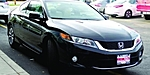 USED 2014 HONDA ACCORD EX in NORTHLAKE, ILLINOIS