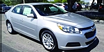USED 2014 CHEVROLET MALIBU  in NORTHLAKE, ILLINOIS