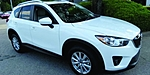 USED 2015 MAZDA CX-5 TOURING AWD in NORTHLAKE, ILLINOIS
