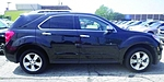 USED 2012 CHEVROLET EQUINOX LTZ in NORTHLAKE, ILLINOIS