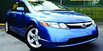 USED 2008 HONDA CIVIC EX in NORTHLAKE, ILLINOIS