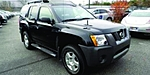 USED 2008 NISSAN XTERRA SPORT 4X4 in NORTHLAKE, ILLINOIS