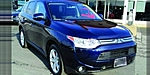 USED 2014 MITSUBISHI OUTLANDER ES in NORTHLAKE, ILLINOIS