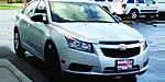 USED 2013 CHEVROLET CRUZE LS in NORTHLAKE, ILLINOIS