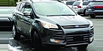 USED 2015 FORD ESCAPE PLATINUM 4WD W/NAVI in NORTHLAKE, ILLINOIS