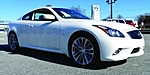 USED 2015 INFINITI Q60 JOURNEY in NORTHLAKE, ILLINOIS