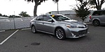 USED 2015 TOYOTA AVALON XLE TOURING in JACKSONVILLE, FLORIDA