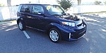 USED 2013 SCION XB BASE in JACKSONVILLE, FLORIDA