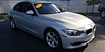 USED 2015 BMW 3 SERIES 328I in JACKSONVILLE, FLORIDA