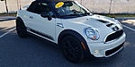 USED 2015 MINI COOPER BASE in JACKSONVILLE, FLORIDA