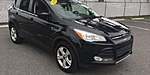 USED 2014 FORD ESCAPE SE in JACKSONVILLE, FLORIDA