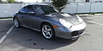 USED 2004 PORSCHE 911 CARRERA 4S in JACKSONVILLE, FLORIDA