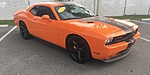 USED 2014 DODGE CHALLENGER R/T in JACKSONVILLE, FLORIDA