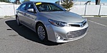 USED 2013 TOYOTA AVALON HYBRID LIMITED in JACKSONVILLE, FLORIDA