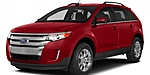 NEW 2014 FORD EDGE LIMITED in MELROSE PARK, ILLINOIS