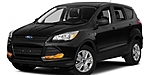 NEW 2015 FORD ESCAPE S in MELROSE PARK, ILLINOIS