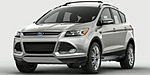 NEW 2016 FORD ESCAPE S in MELROSE PARK, ILLINOIS