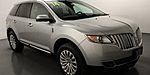 USED 2014 LINCOLN MKX  in ELMHURST, ILLINOIS