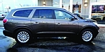 USED 2009 BUICK ENCLAVE CXL AWD in ELMHURST, ILLINOIS